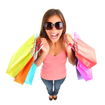 beauty-kosmetik-online-shop-consulting-beratung